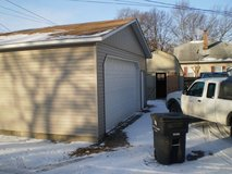 Storage Unit Auctions.....Looking For Up And Coming Auctions In The (Quad Citys Area) in Quad Cities, Iowa