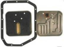 Pioneer 745195 Automatic Transmission Filter Kit (T=23) in Fort Campbell, Kentucky